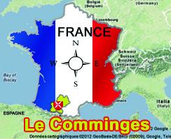FR-Comminges_Haute-Garonne_31_Midi-Pyrénées